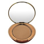 No7 Match Made Bronzer 10 g