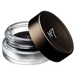 No7 Stay Perfect Gel Eye Liner Black 4 g