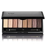 No7 Stay Perfect Palette Eye Shadow Nude 9,6 g