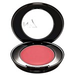 No7 Powder Blusher Cranberry Crush 3 g