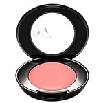 No7 Match Made Powder Blusher 3 g