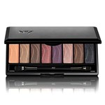 No7 Stay Perfect Eye Shadow Palette Smoky 9,6 g