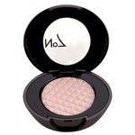 No7 Stay Perfect Solo Eye Shadow Mink 1,9 g