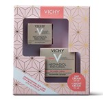 Vichy Neovadiol Rose Platinum Day & Night Cream presentbox