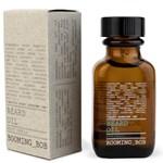 Booming Bob Beard Oil Vanilla Moisture 30 ml