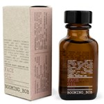 Booming Bob Face Oil Uplifting 30 ml
