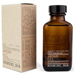 Booming Bob Argan Oil 89 ml