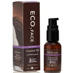 ECO Modern Essentials Organic Coconut Face Oil 30 ml