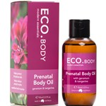 ECO Modern Essentials Prenatal Body Oil 95 ml