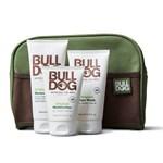 Bulldog Original Face Ansikts- & Skäggvårds kit