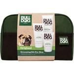 Bulldog Original Ansiktsvård presentkit