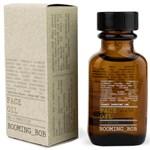 Booming Bob Face Oil Dry & Sensitive 30 ml