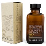 Booming Bob Body Oil Refreshing Citrus  89 ml