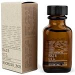 Booming Bob Hair Oil Soft Coconut 30 ml