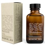 Booming Bob Massage Oil Relaxing Frankincense 89 ml