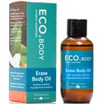 ECO Modern Essentials Erase Body Oil 95 ml