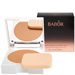 BABOR Sun Make Up SPF50 Foundation 01 Light 8 g
