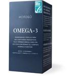 Nordbo Omega-3 ASC 200 ml