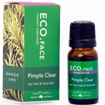 ECO Modern Essentials Pimple Clear 10 ml