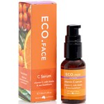 ECO Modern Essentials Vitamin C Serum 30 ml