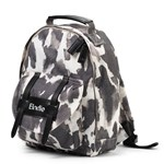 Elodie BackPack Mini Wild Paris