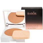 BABOR Sun Make Up SPF50 Foundation 02 Medium 8 g