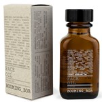 Booming Bob Face Oil Balancing 30 ml