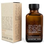Booming Bob Body Oil Soothing Olive  89 ml