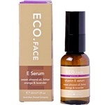 ECO Modern Essentials Vitamin E Serum 30 ml