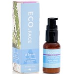 ECO Modern Essentials Vitamin A Serum 30 ml
