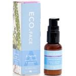 ECO Modern Essentials Vitamin A Serum 30 ml