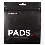 PowerDot 2.0 Electrode Pads Black