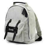 Elodie BackPack Mini Mineral Green