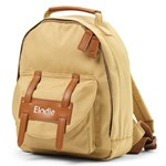 Elodie BackPack Mini Gold