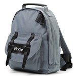 Elodie BackPack Mini Tender Blue