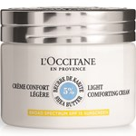 L'Occitane Shea Light Cream SPF15 50 ml