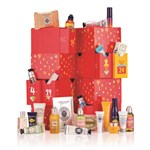 L'Occitane Magic Calendar Holiday Adventskalender