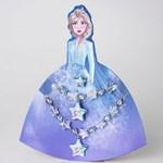 Frozen 2 Smyckesset Elsa Frost 2