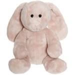 Teddykompaniet Wilma Rosa