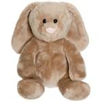 Teddykompaniet Wilma Beige