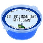 Bomb Cosmetics Mini Melts Distinguished Gentleman 35 g