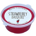 Bomb Cosmetics Mini Melts Strawberry Daiquiri 35 g