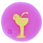 Bomb Cosmetics Wax Melts Shapes Happy Hour