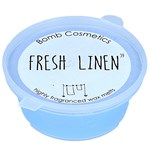 Bomb Cosmetics Mini Melts Fresh Linen 35 g