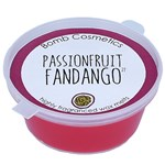 Bomb Cosmetics Mini Melts Passionfruit Fandango 35 g