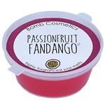 Bomb Cosmetics Mini Melts Passionfruit Fandango 35 g
