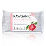 Rawganic Feminine Wipes 15 st