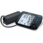 Beurer BM 54 Blodtrycksmätare för Överarm med Bluetooth