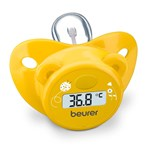 Beurer BY 20 Napptermometer