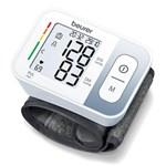 Beurer BC 28 Blodtrycksmätare för Handled